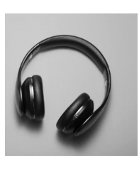This image has an empty alt attribute; its file name is headphones.png